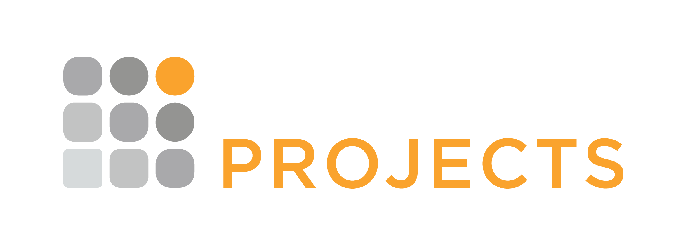 Power Projects